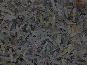 niszczenie akt i dokumentów