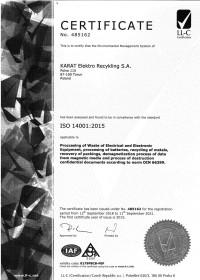 crtyfikat-ICO-nowy-do-2021-roku--po-angielsku